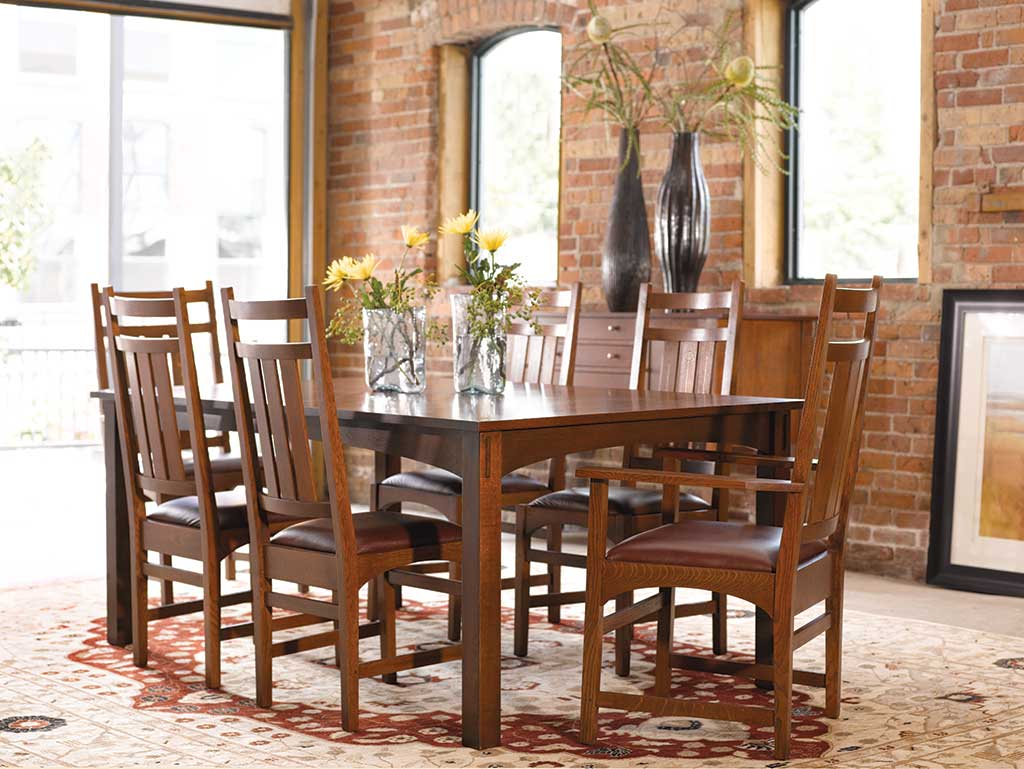 dining room old colony furniture dining furniture