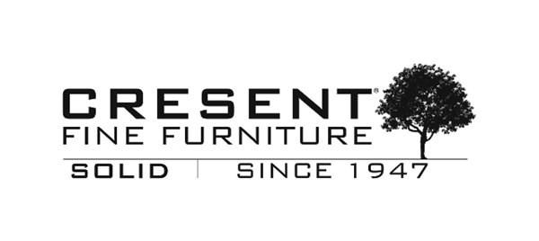 Brand Focus Cresent Fine Furniture