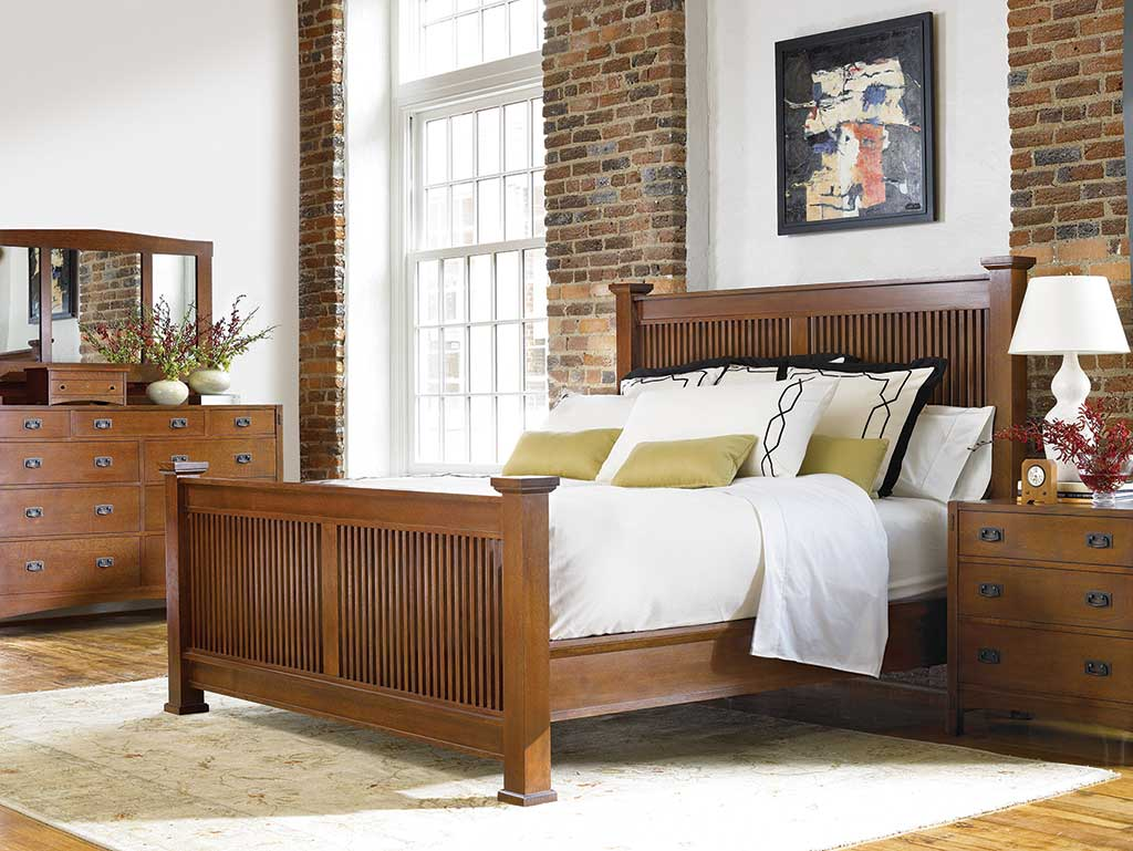 durham bedroom furniture collection. bedroom furniture durham collection