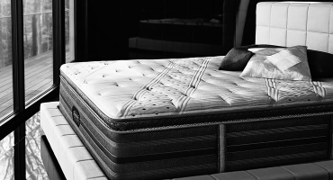 For More Information About Our Durable, Comfortable Mattresses, Contact Old  Colony Today.