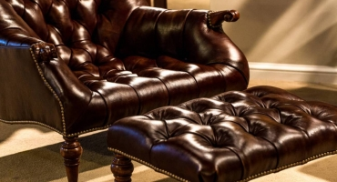 Stop By Or Contact Us Today For More Information About Custom Leather And  Upholstered Furniture. Old Colony Carries Upholstery And Leather Furniture  ...