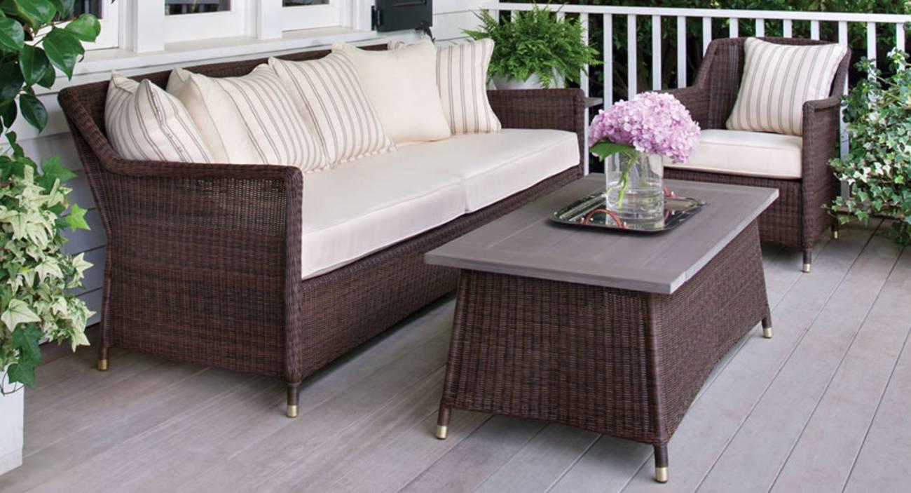Brown Jordan Old Colony Furniture - Jordan outdoor furniture