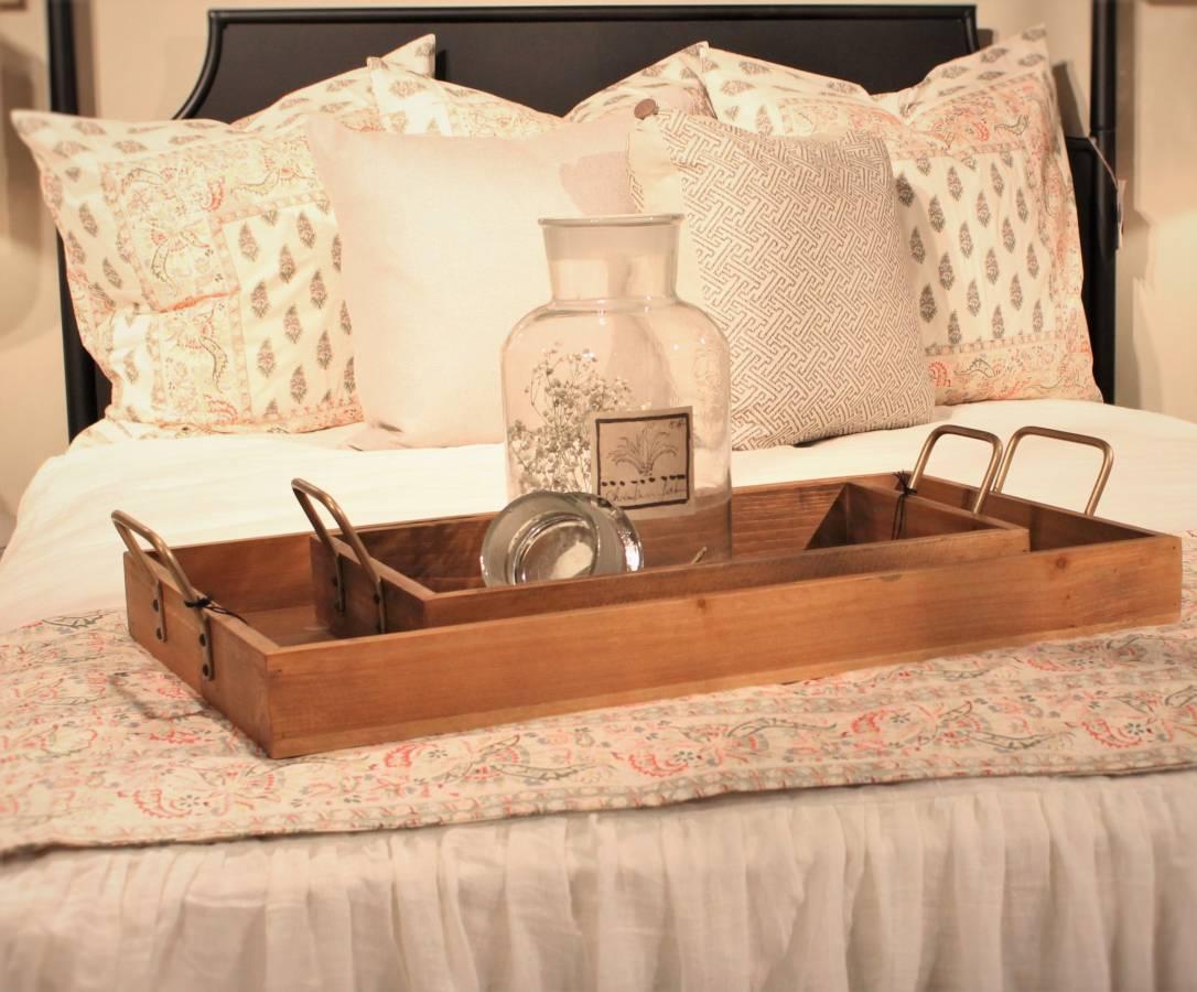 Magnolia Home Old Colony Furniture