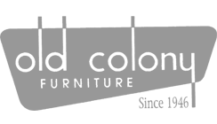 Top quality furniture, excellent service.