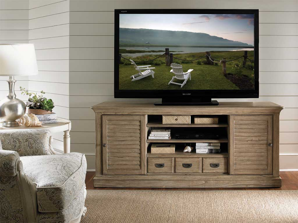 Media U0026 Office Furniture