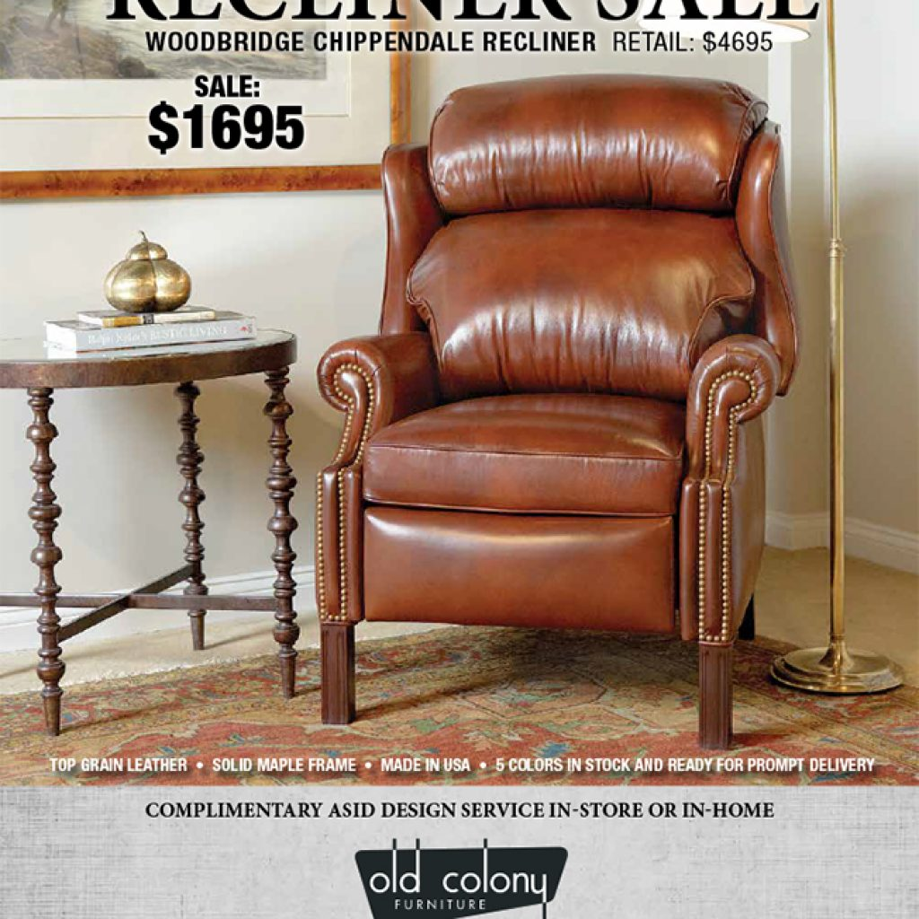 Specials Old Colony Furniture